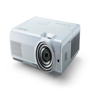 Acer S1213HN XGA Video Projector